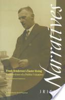 Frank Henderson's Easter Rising