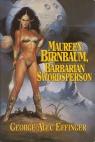 Maureen Birnbaum