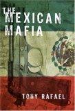 The Mexican Mafia
