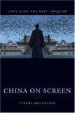 China on Screen