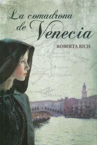 La comadrona de Venecia