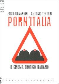 Porn'Italia