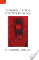 Religion, Caste, and...