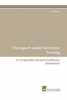 Transport under Emission Trading