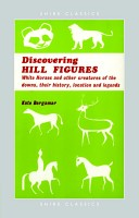 Discovering hill figures