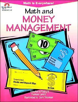 Math and Money Management