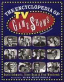 Television Game Shows