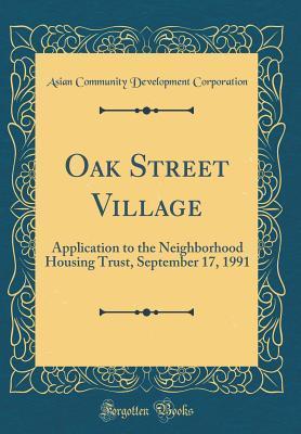 Oak Street Village