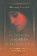 El Legado Perdido de Maria Magdalena
