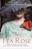 The Tea Rose