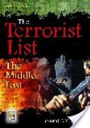 The Terrorist List: ...
