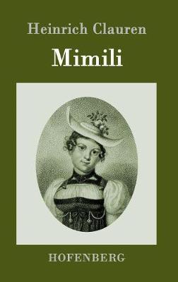 Mimili