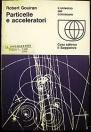 Particelle e acceleratori