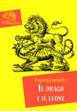 Il drago e il leone
