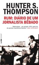 RUM - DIARIO DE UM J...