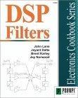 DSP Filter Cookbook