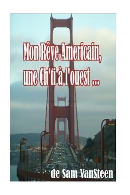 Mon Reve Americain