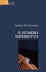 Il numero imperfetto