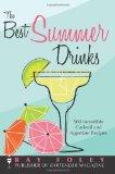 The Best Summer Drin...