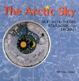 The Arctic Sky