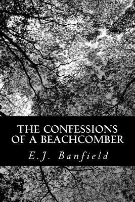 The Confessions of a...