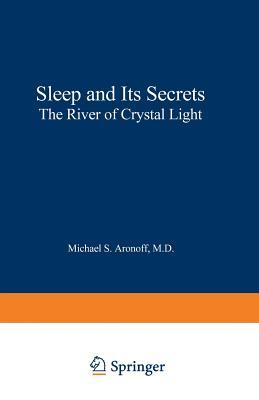Sleep and Its Secrets