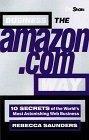Business the Amazon.com Way