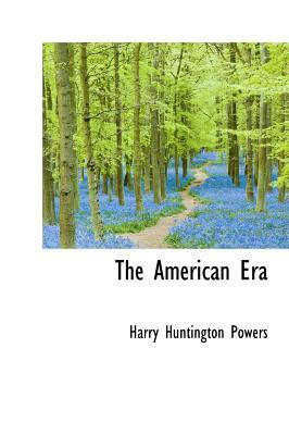 The American Era