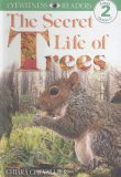 Secret Life of Trees (DK Readers