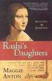 Rashi's Daughters, Book 1