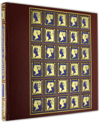 Meraviglie dei francobolli