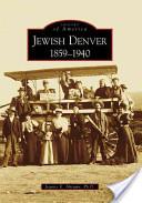 Jewish Denver