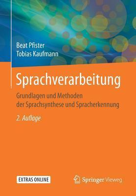 Sprachverarbeitung + Ereference