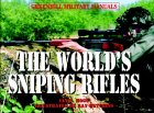 The World's Sniping Rifles