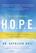 Uncommon H. O. P. E.