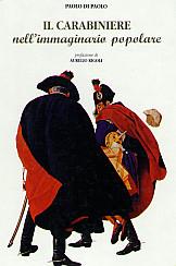 Il carabiniere nell'immaginario popolare