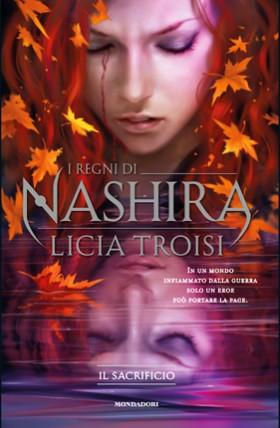 I regni di Nashira v...