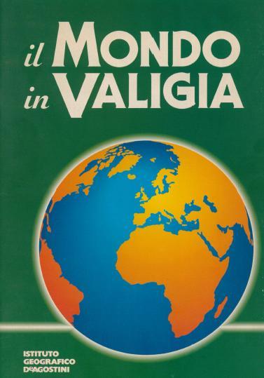 Il Mondo in Valigia