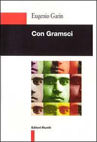 Con Gramsci