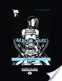 Macho Sluts