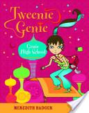 Tweenie Genie: Genie High School