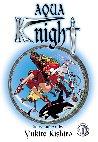 Aqua Knight, Vol. 1