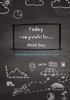 Today I am grateful ...