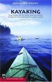 Kayaking Puget Sound, the San Juans, and Gulf Islands