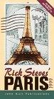 Rick Steves' Paris