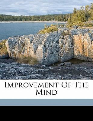 The Improvement of t...