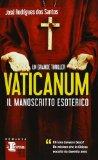 Vaticanum. Il manosc...