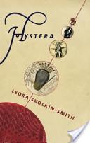 Hystera