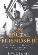 The Brutal Friendship