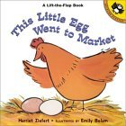 This Little Egg Went to Market